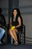 madhumitha-latest-photos_7335a1bb