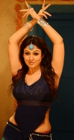 nayanthara-in-greeku-veerudu-movie-photos_2cc35a4b