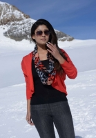 nayanthara-in-greeku-veerudu-movie-photos_2f830a22