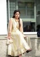 nayanthara-in-greeku-veerudu-movie-photos_4d45d7d5