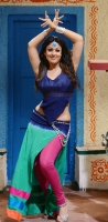 nayanthara-in-greeku-veerudu-movie-photos_91812a23