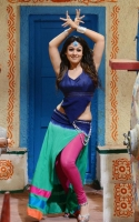 nayanthara-in-greeku-veerudu-movie-photos_a029a058