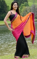 nayanthara-in-greeku-veerudu-movie-photos_cea1f964