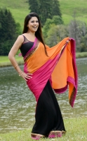 nayanthara-in-greeku-veerudu-movie-photos_de8c74a7