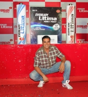 akshay-kumar-launches-eveready-new-products-gallery_1efa006d