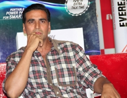 akshay-kumar-launches-eveready-new-products-gallery_32260e27