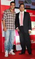 akshay-kumar-launches-eveready-new-products-gallery_389bc370