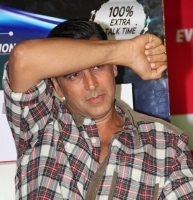 akshay-kumar-launches-eveready-new-products-gallery_3b3ab21d