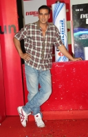 akshay-kumar-launches-eveready-new-products-gallery_46caaab2