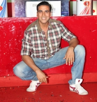 akshay-kumar-launches-eveready-new-products-gallery_5a0269d2