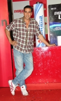 akshay-kumar-launches-eveready-new-products-gallery_5c8c9bee