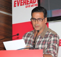 akshay-kumar-launches-eveready-new-products-gallery_88c5062c