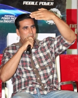 akshay-kumar-launches-eveready-new-products-gallery_a5b3671e