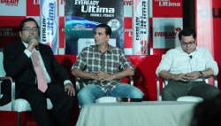 akshay-kumar-launches-eveready-new-products-gallery_aaf347ea