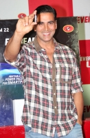 akshay-kumar-launches-eveready-new-products-gallery_aeff2783