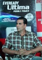 akshay-kumar-launches-eveready-new-products-gallery_bb09a642
