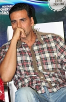 akshay-kumar-launches-eveready-new-products-gallery_ca05a230