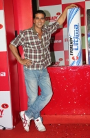 akshay-kumar-launches-eveready-new-products-gallery_de7c8f9a