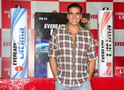 akshay-kumar-launches-eveready-new-products-gallery_e71a753d