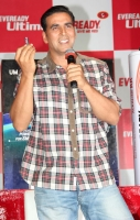 akshay-kumar-launches-eveready-new-products-gallery_efae0d1a