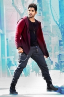 allu-arjun-in-iddarammayilatho-movie-action-stills_1ff14549