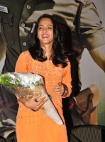 anushka-cute-pictures-at-singam-2-telugu-movie-trailer-launch-function_0b3dc5df