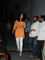anushka-cute-pictures-at-singam-2-telugu-movie-trailer-launch-function_0f8e10d0