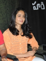 anushka-cute-pictures-at-singam-2-telugu-movie-trailer-launch-function_1cc59655