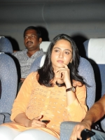 anushka-cute-pictures-at-singam-2-telugu-movie-trailer-launch-function_2fe6ba30