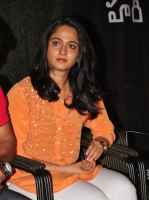 anushka-cute-pictures-at-singam-2-telugu-movie-trailer-launch-function_e8da0d9f