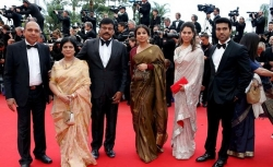 chiranjeevi-at-cannes-film-festival-photos-gallery_89139d62