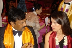 chiranjeevi-at-cannes-film-festival-photos-gallery_8f6c9472