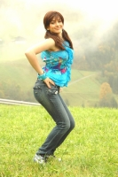 hansika-motwani-new-photo-collections_120cf3f5
