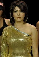 hansika-motwani-new-photo-collections_bbbf5b6e