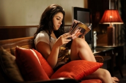 hansika-motwani-new-photo-collections_da1c234e