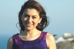 hansika-motwani-new-photo-collections_f4eda907