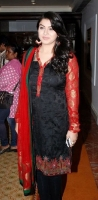 hansika-motwani-new-photo-collections_fc1d4f5b