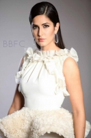 katrina-kaif-on-verve-magazine-june-issue-2013_bc842e6b