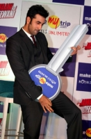 ranbir-kapoor-launch-official-travel-partner-for-yjhd-photos_58af9898