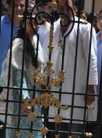 sanjay-dutt-before-the-arrest-at-residence-photos_9642f937