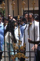 sanjay-dutt-before-the-arrest-at-residence-photos_e26c96bf