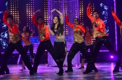sunny-leone-sizzling-photos-on-jdj-show-photos_d92b8d4f