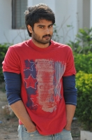 telugu-actor-sudhir-babu-handsome-photo-gallery_1afb4f07