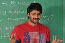 telugu-actor-sudhir-babu-handsome-photo-gallery_1b91b408