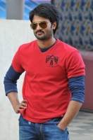 telugu-actor-sudhir-babu-handsome-photo-gallery_27fa38b8