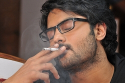 telugu-actor-sudhir-babu-handsome-photo-gallery_2c1b6c05