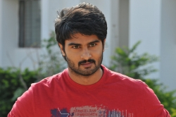 telugu-actor-sudhir-babu-handsome-photo-gallery_39f2b4c6