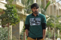 telugu-actor-sudhir-babu-handsome-photo-gallery_4cf9b00d