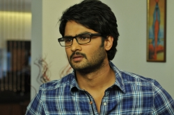telugu-actor-sudhir-babu-handsome-photo-gallery_4d21ffe5