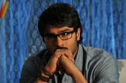 telugu-actor-sudhir-babu-handsome-photo-gallery_573acc21